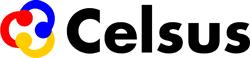 Celsus – aerofoto, drooniga kaardistamine, kartograafia, geoinfo, andmeanalüüs
